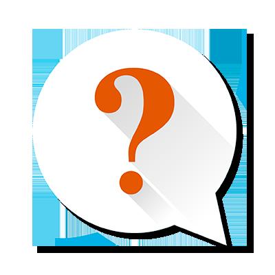 ConsultaVet App - Preguntas